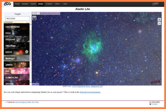 Aladin_NGC604_SDSS9.jpg