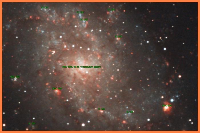 astrometry_m33
