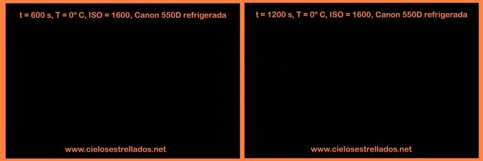 darks_0_grados_iso1600_600vs1200s-canon550d