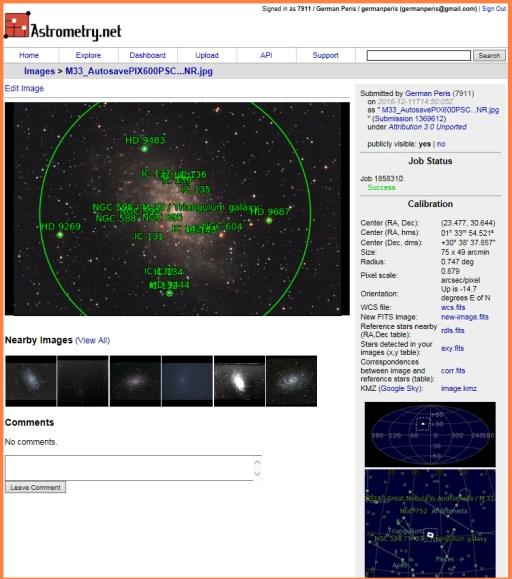m33_astrometry