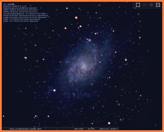 m33_stellarium
