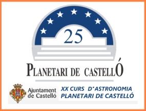 cursoastronomia2017