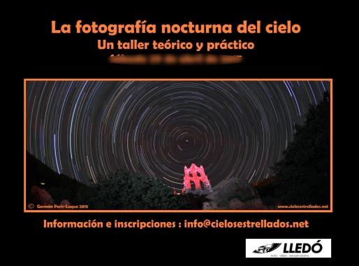 TALLER_ASTROFOTOGRAFIA_abril2017_provisional_sinfecha
