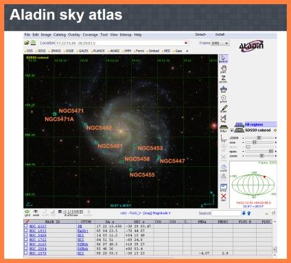 M101_Aladin_1295RegionesHII_3