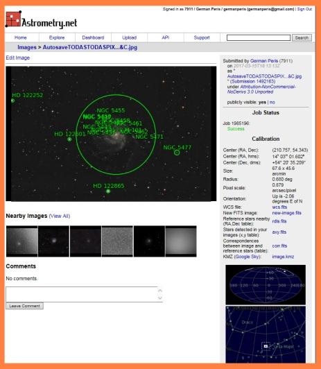M101_Astrometry_net_1