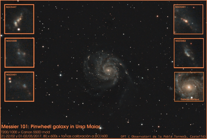 M101_AutosaveTODASTODASPIXPSCS3GXTHLVGLCELCEB&C_leyenda_detalles