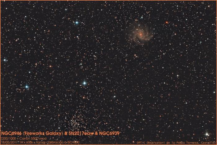 SN2017eaw18052017_AutosavePIXPSCS3GXTHLVGDSNRLCEB&C_leyenda