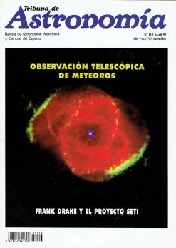 Tribuna_Astronomia_Abril1995_N113