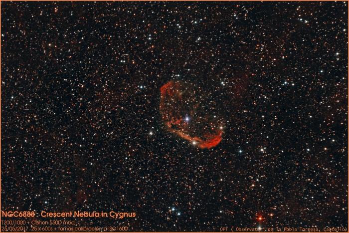 NGC6888_25x600_10grados_25052017_AutosavePIXPSCS3GXTDSNRHLVGSR_leyenda