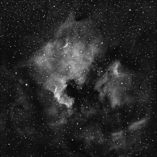 NGC7000_Felipe