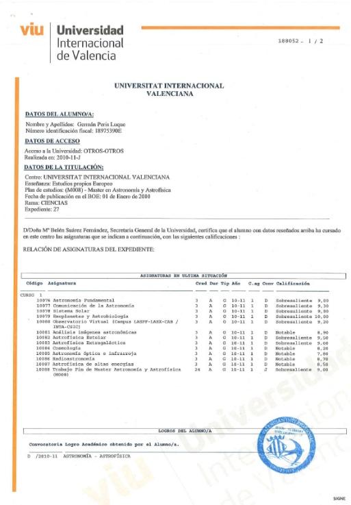 Calificaciones_MASTERVIU_A&A