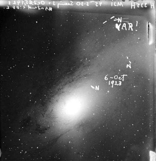 Hubble_V1