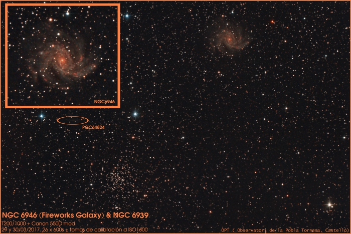 NGC6946_2noches_26x600_AutosavePIXPSCS3GXTHLVGDSNRLCE_leyenda_detalle