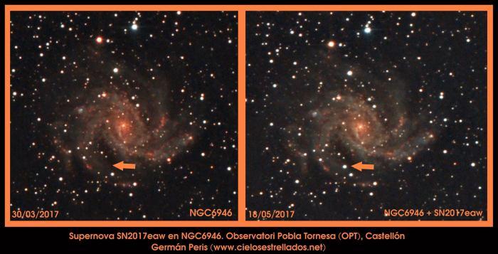 NGC6946_Supernova(19_05_2017)_2