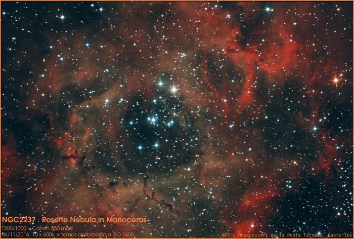 Rosetta_Autosave001PIXPSCS3GXTHLVGB&CDSNR_leyenda