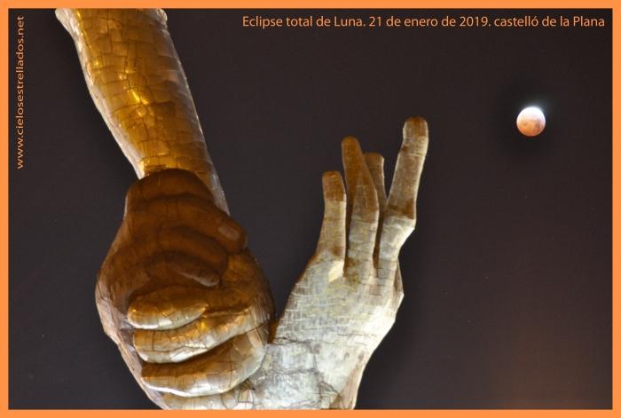 Eclipse_21012019_2CE