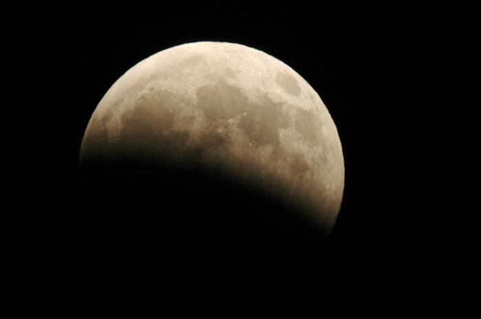 EclipseAgosto2008_parcialidad