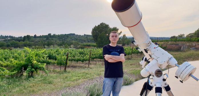 BodegaFlorstelescopioGerman