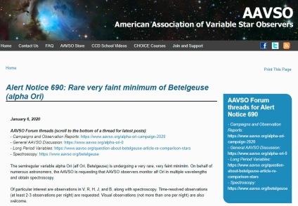 Alerta_Betelgeuse_AAVSO-06_enero_2020