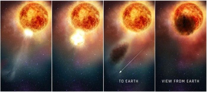 news_Hubble130820