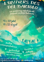 BARTOLO_estiu 17