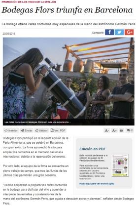 CataBodega2016Mediterraneo