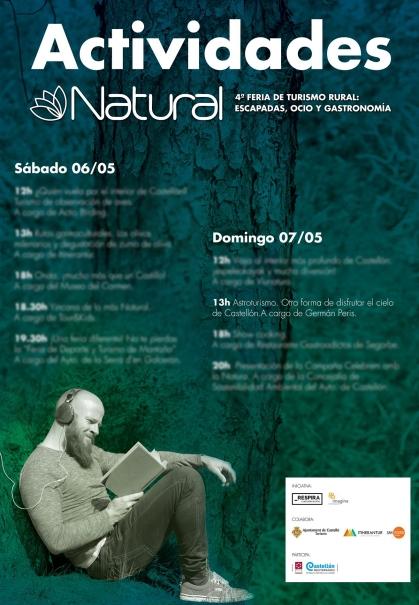 Feria_Natural2017