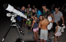 Telescopio5