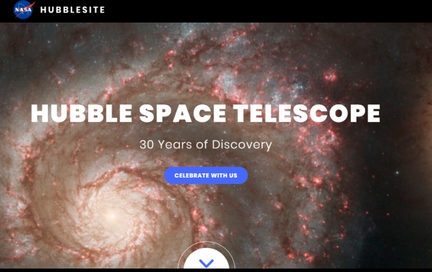 Hubble_30aniversario_Abril2020