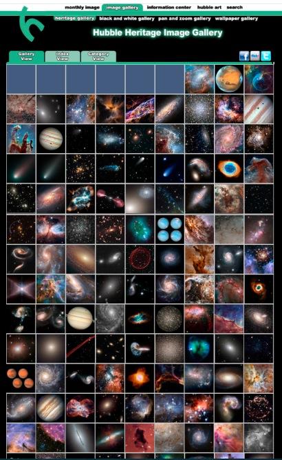 Hubble_Heritage