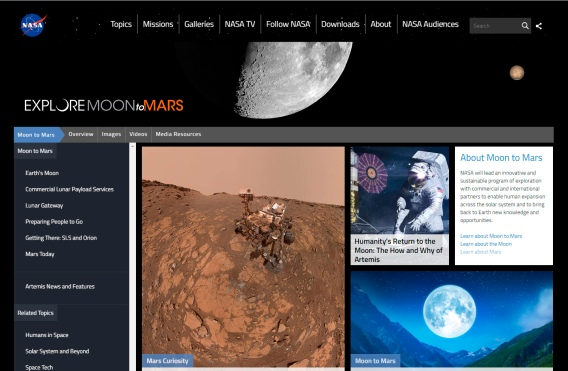 Moontomars_nasagov_marzo2020