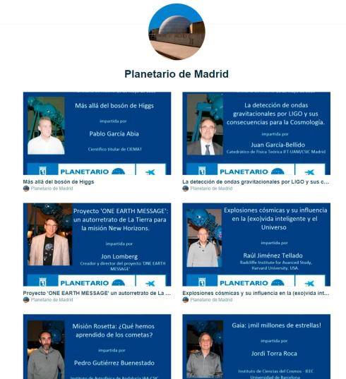PlanetarioMadrid_charlas