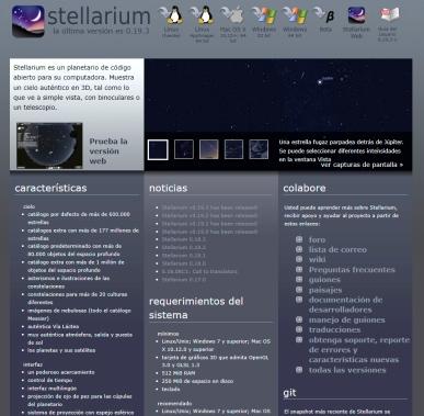Stellarium_0