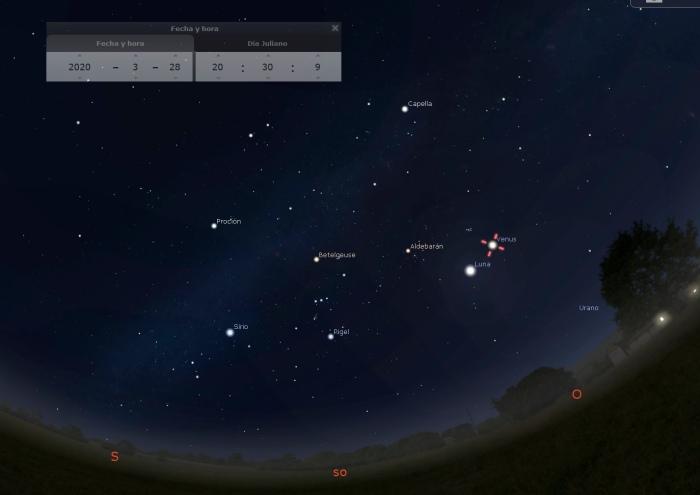Stellarium_2
