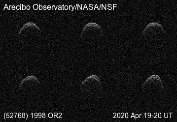 1998OR2_apr19_mosaic