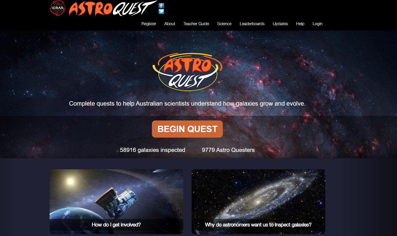 CienciaC_Astroquest