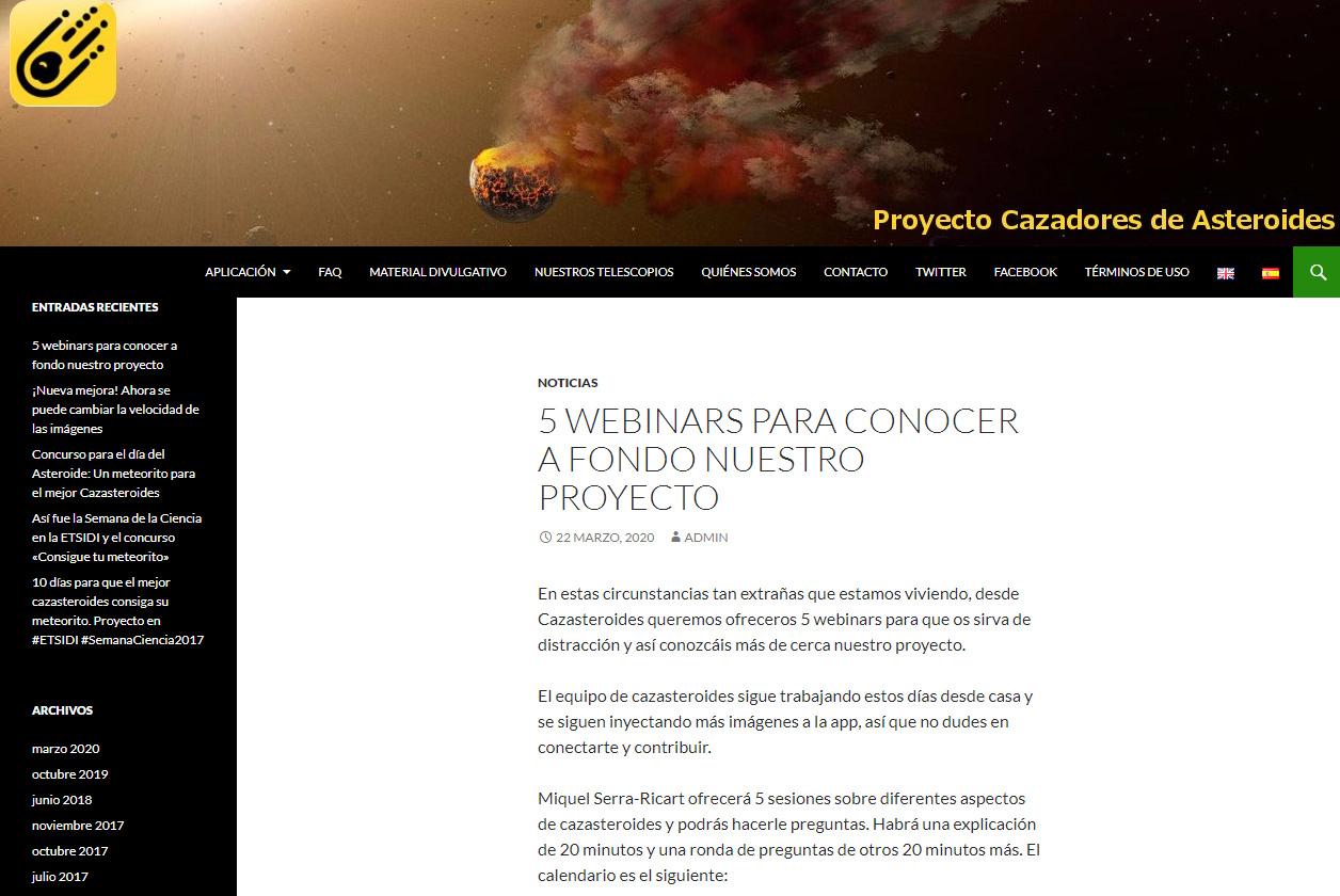 CienciaC_Cazaasteroides