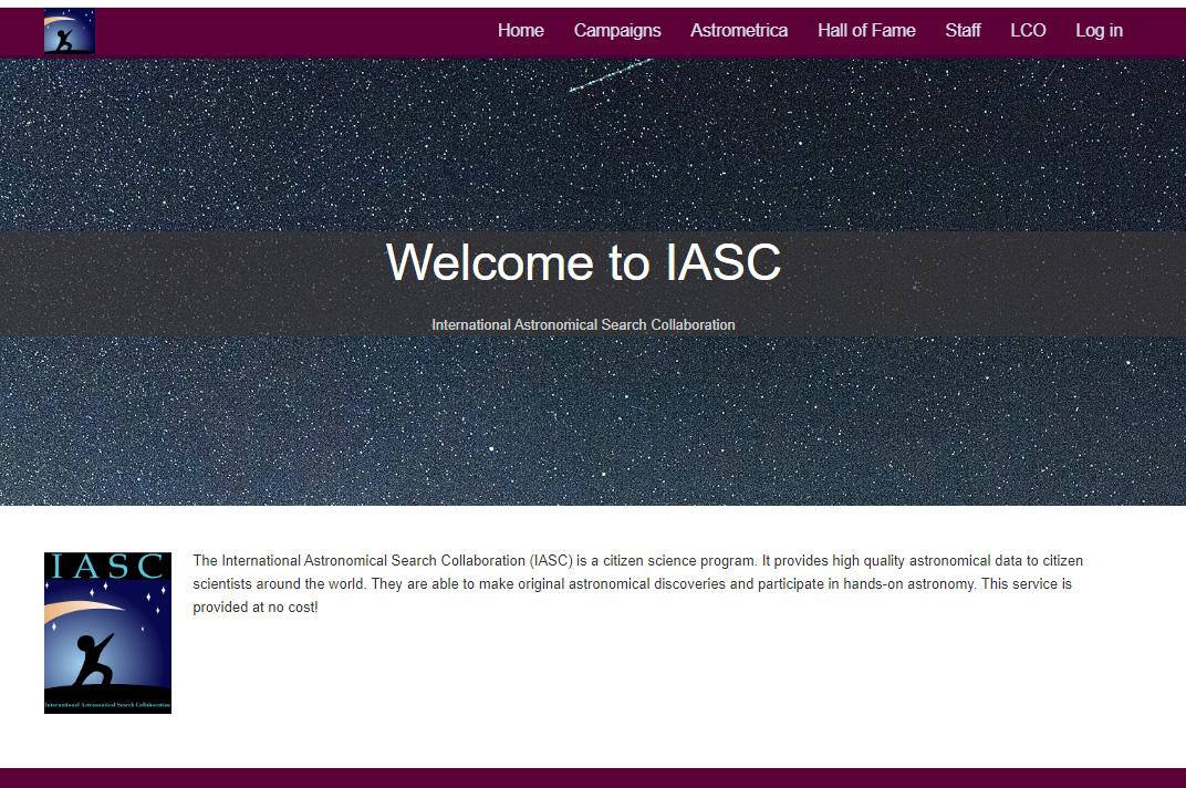 CienciaC_IASC