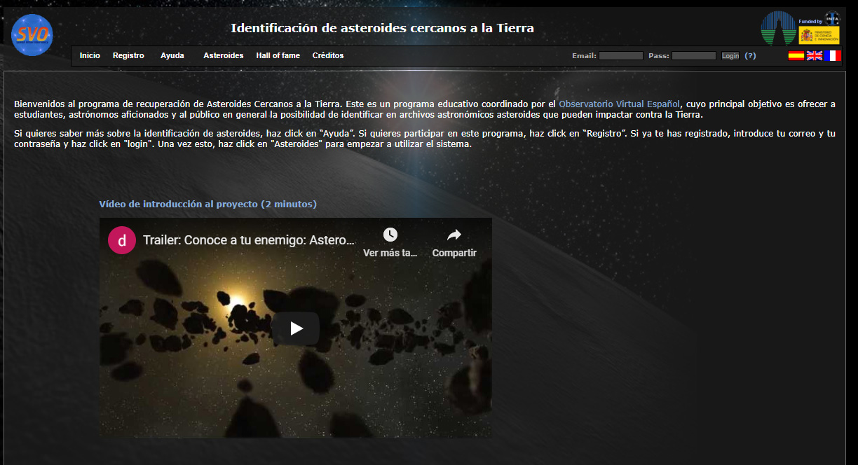 CienciaC_Identficacionasteroides_SVO