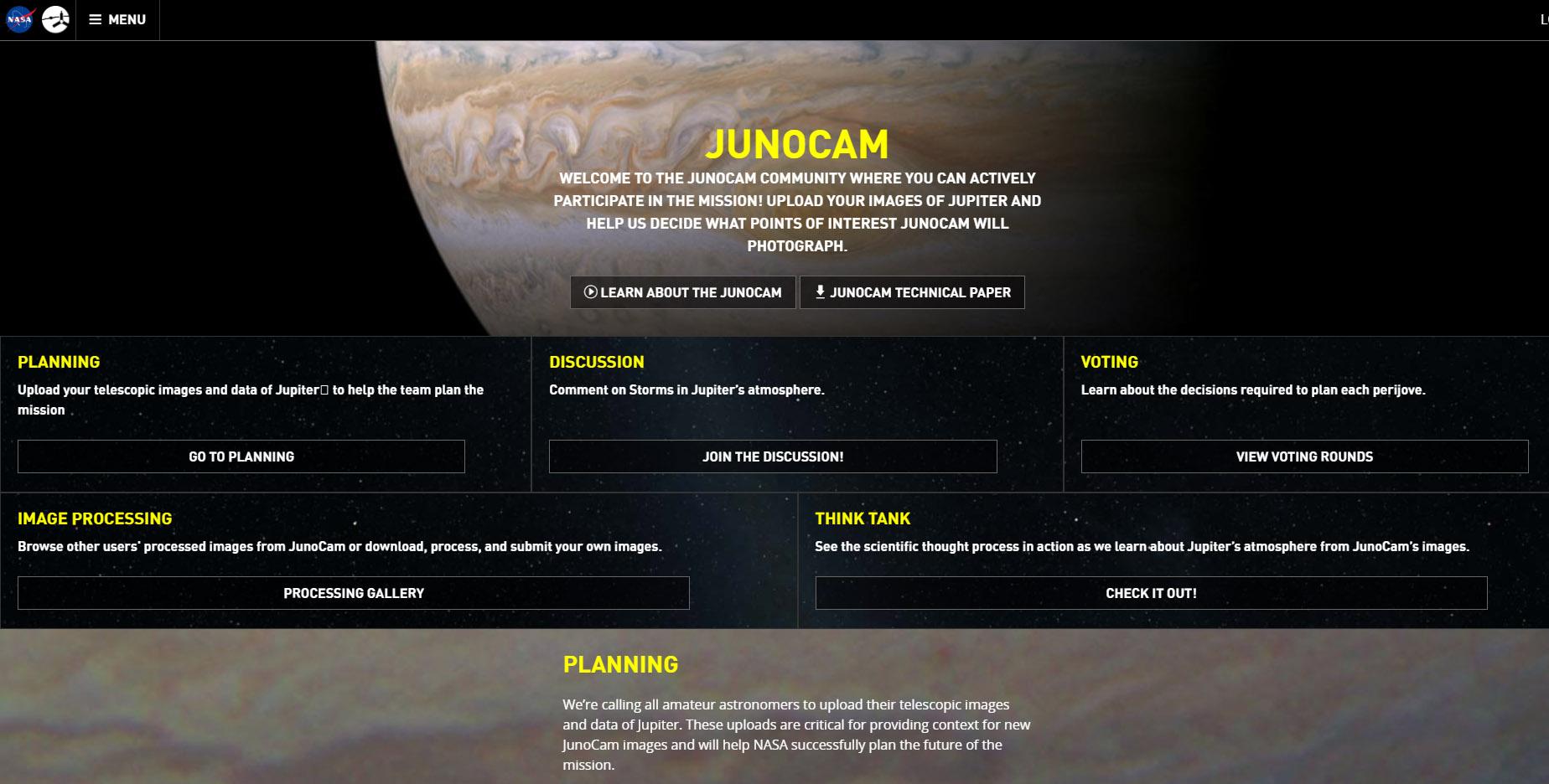 CienciaC_Juno