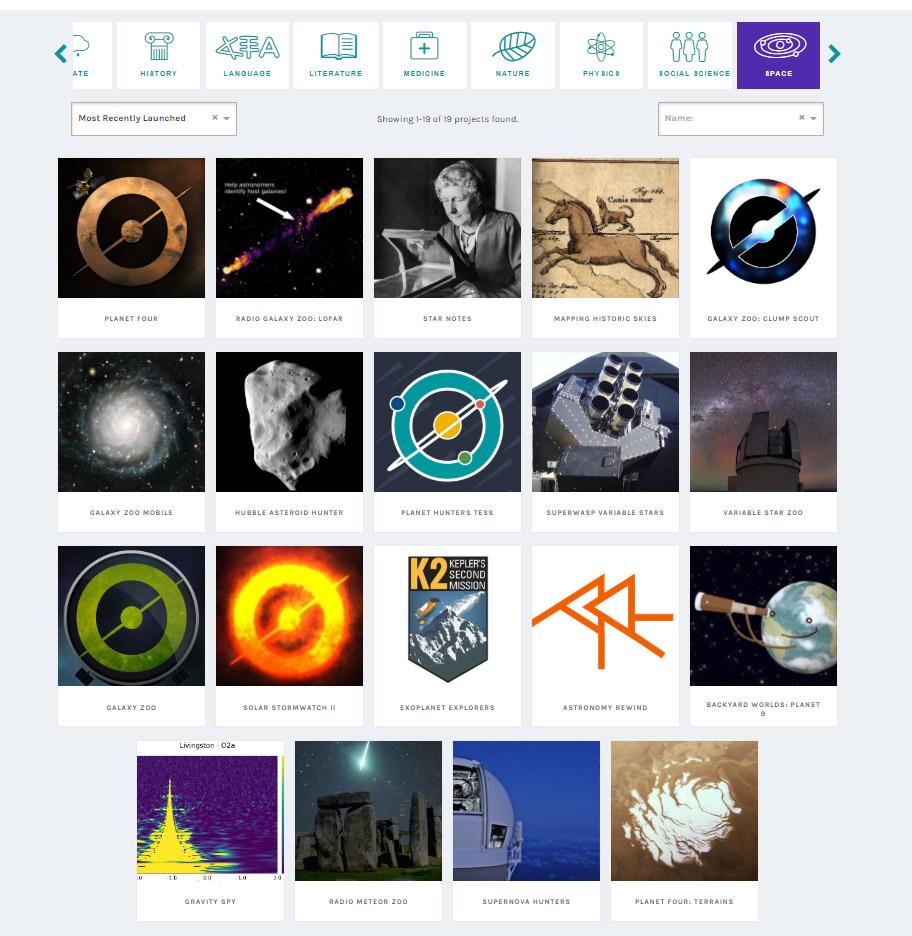 CienciaC_Zoouniverse_Space