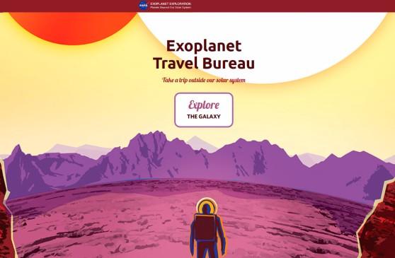 Exoplanet_Bureau