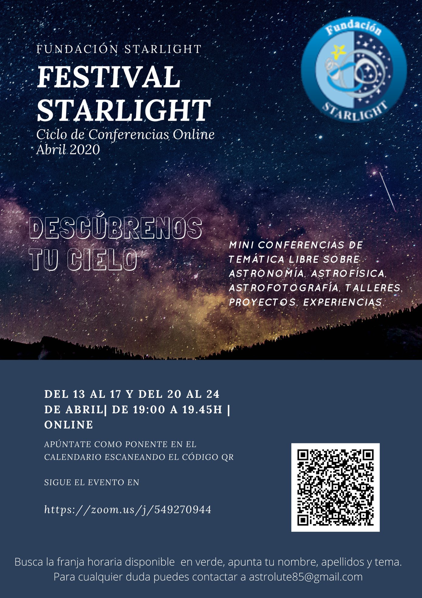 Fundacion_Starlight