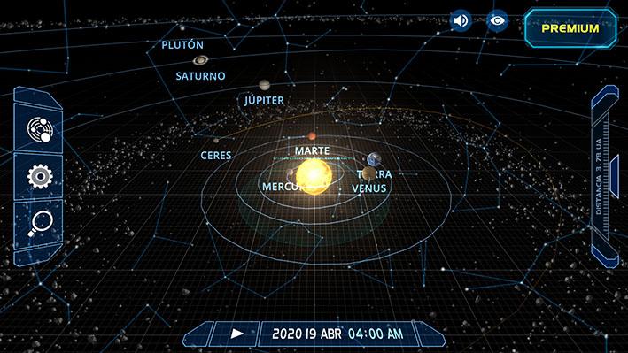 Screenshot_20200419-040020_Solar System Scope