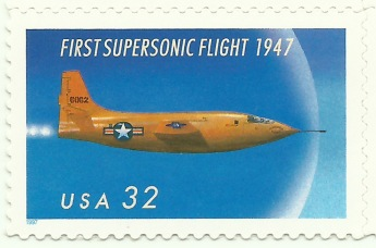 First_Supersonic_Flight_1997_Issue-32c
