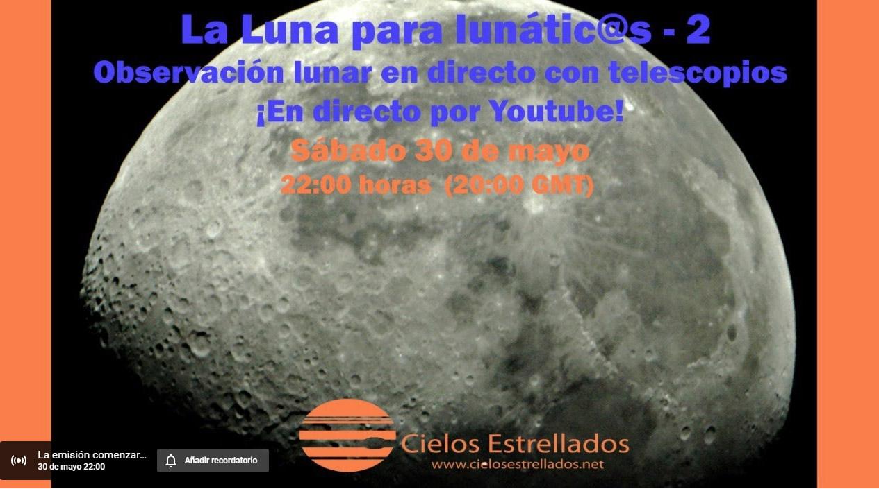 La_Luna_Para_lunaticos_2