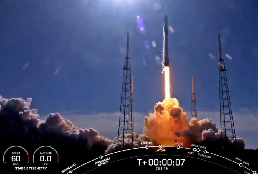 Lanzamiento_Falcon9