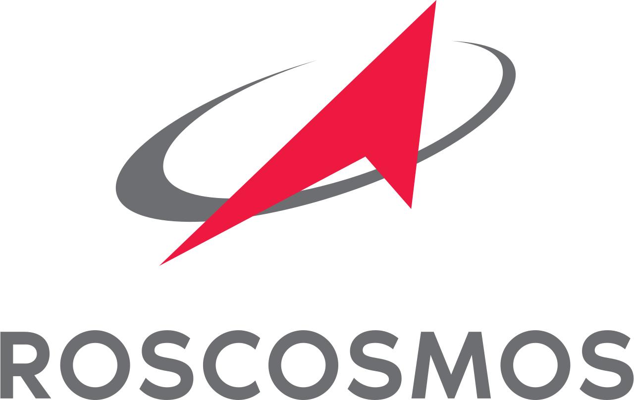 Logo_Roscosmos