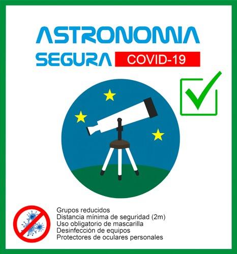 Astronomia_COVID19