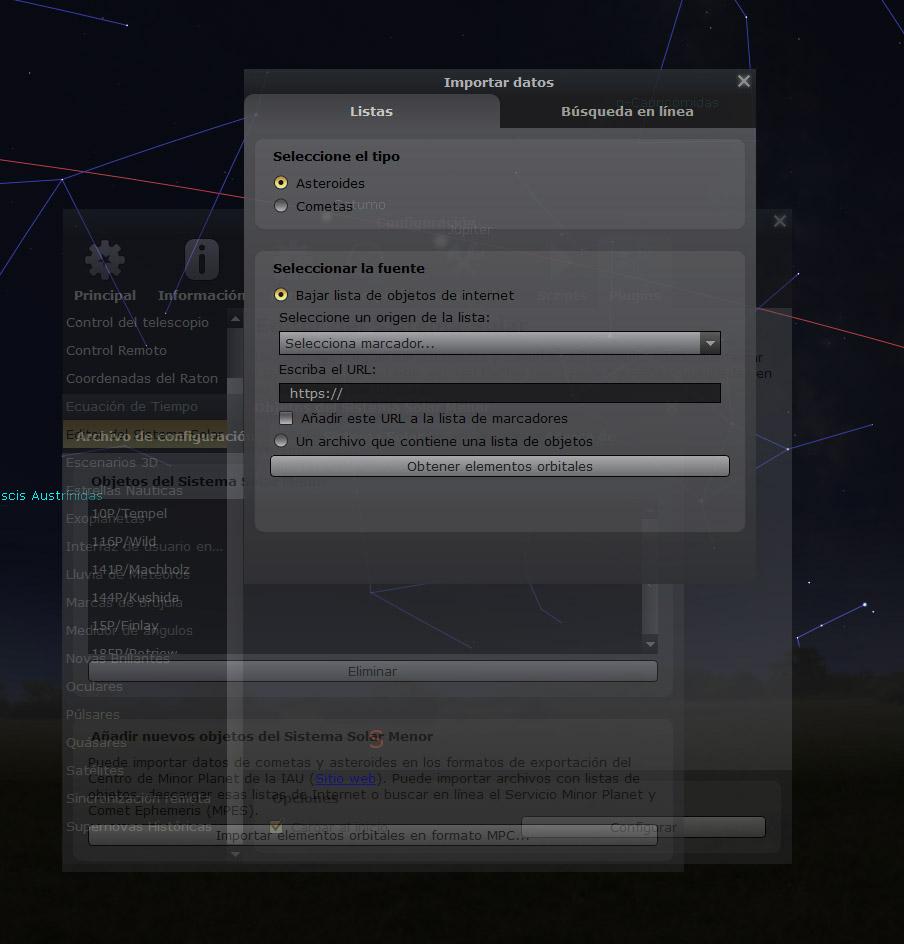 Stellarium3